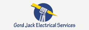 Gord Jack Electrical Services