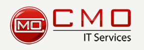 CMO IT Services