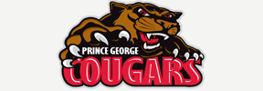 Prince George Cougars